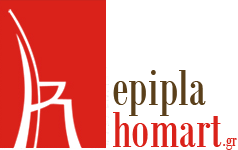 Epiplahomart
